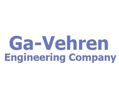Ga-Vehren Parts, Supplies & Repair
